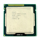Процессор Intel Core i5-2400S (S1155/4x2.5GHz/5GT/s/6MB/65 Вт/BX80623I52400S) Б/У