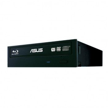 Оптичний привід Blu-Ray/HD-DVD BW-16D1HT/BLK/B/AS ASUS