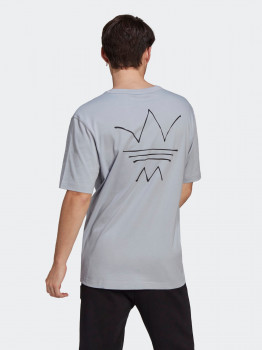 Футболка Adidas Abstract Og Tee GN3331 Halsil