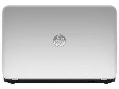 Ноутбук HP ENVY 15-j119so-AMD A10-5750M-2.5GHz-4Gb-DDR3-320Gb-HDD-DVD-R-W15,6-FHD-Web-AMD Radeon HD 8600M-(A)- Б/В