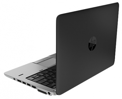Ноутбук HP EliteBook 820 G2-Intel-Core-i5-5200U-2,20GHz-4Gb-DDR3-256Gb-SSD-W12.5-Web-(B)- Б/В
