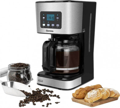 Крапельна кавоварка CECOTEC Coffee 66 Smart CCTC-01555