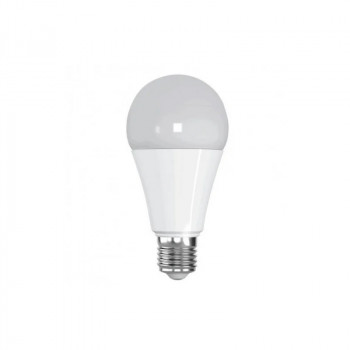 Лампа LED Z-Light 10W 900Lm E27 4000K ZL 1003