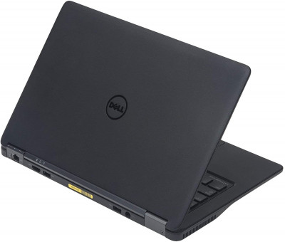 Ноутбук Dell Latitude 5280 | 12.5"