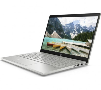 Ноутбук HP Pavilion 14-ce0xxx | 14"
