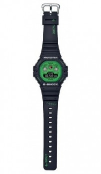 Часы CASIO DW-5900RS-1ER