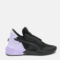 Кроссовки Puma Provoke XT Block Wn s 19505203 37 (4) 23 см Puma Black-Light Lavender (4063697834439)