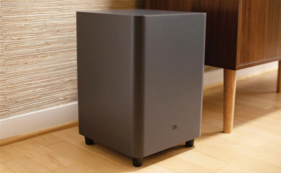 JBL Bar 5.1 Surround (JBLBAR51IMBLKEP)