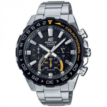 Годинник наручний Casio Edifice CsdfcEFS-S550DB-1AVUEF