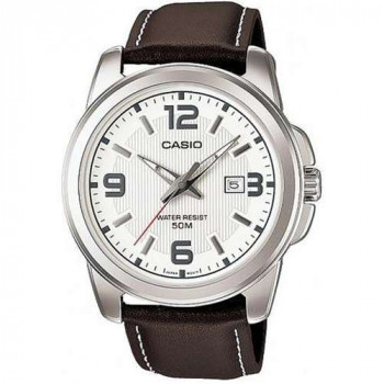 Годинник наручний Casio Collection CsCllctnMTP-1314PL-7AVEF