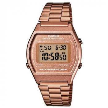 Годинник наручний Casio Collection CsCllctnB640WC-5AEF