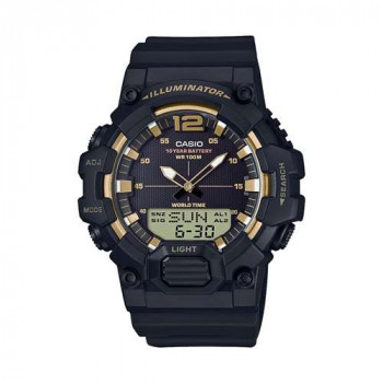 Годинник наручний Casio Collection CsCllctnHDC-700-9AVEF