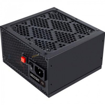 Блок питания 1stPlayer 550W (PS-550AR)