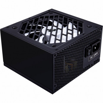 Блок питания 1stPlayer 700W (PS-700FK)