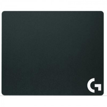 Коврик для мышки Logitech G440 Hard Gaming Mouse Pad (943-000099)