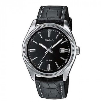 Годинник наручний Casio Collection CsCllctnMTP-1302PL-1AVEF