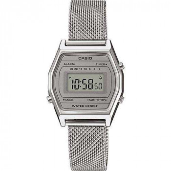Годинник наручний Casio Collection CsCllctnLA690WEM-7EF