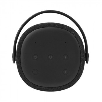 Мультирум акустика Harman/Kardon Citation 200 Black (HKCITATION200BLKEU)