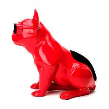 Акустика Jarre Technologies AeroBull HD1 Red Glossy (ML06031 2101)