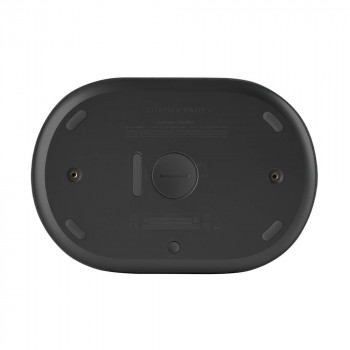 Акустика Harman/Kardon Oasis Mini Black (HKCITAOASISBLKEU)