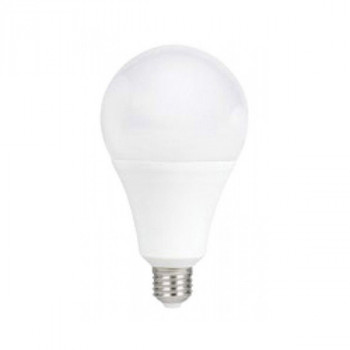 Лампа LED Z-Light 12W 1100Lm E27 4000K ZL1003