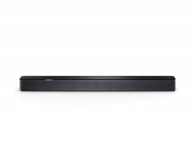 Саундбар Bose Smart Soundbar 300 Black
