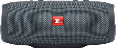 JBL Charge Essential (JBLCHARGEESSENTIAL) (F00230053)