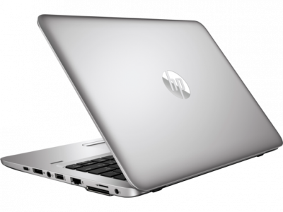 Ноутбук HP EliteBook 725 G3-AMD Pro A12-8800B-2,10GHz-8Gb-DDR3-256Gb-SSD-W12.5-IPS-FHD-Web-(B)- Б/В