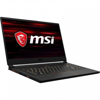 MSI GS65 8RE Stealth Thin (GS658RE-047US)