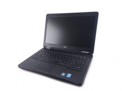 Б/у Ноутбук Dell Latitude E5440 Intel Core i3-4010U/4 Гб/500 Гб/Клас B
