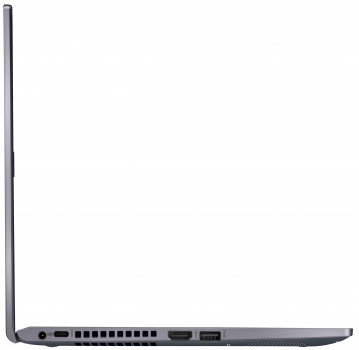 Ноутбук Asus Laptop X415MA-EK055 (90NB0TG2-M01960) Grey